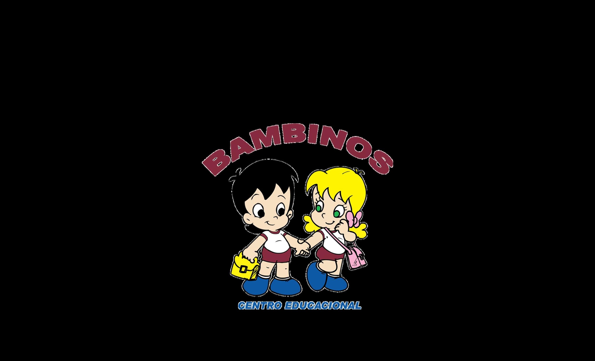 _0004_Bambinos.png.png