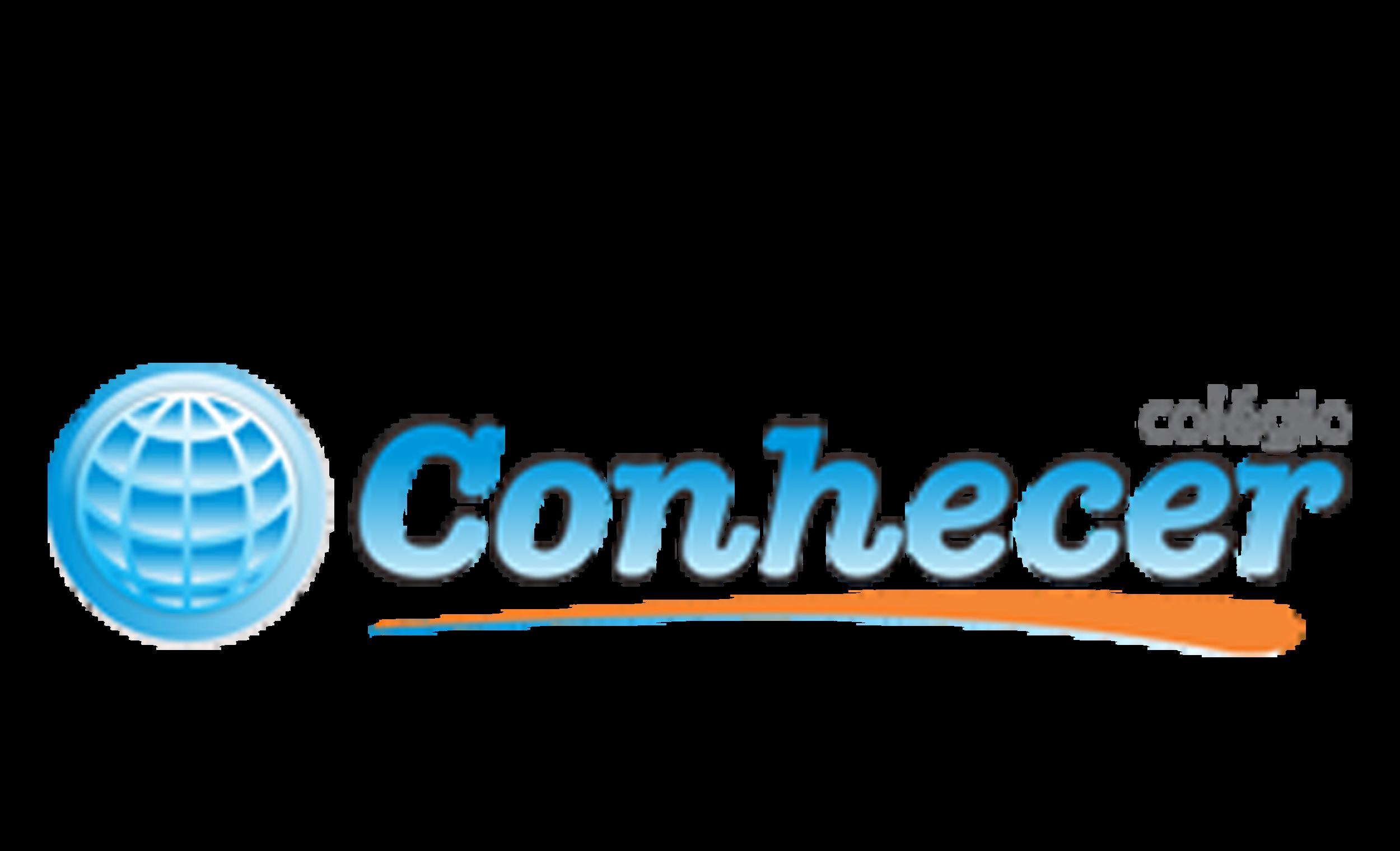 _0013_Conhecer.png.png
