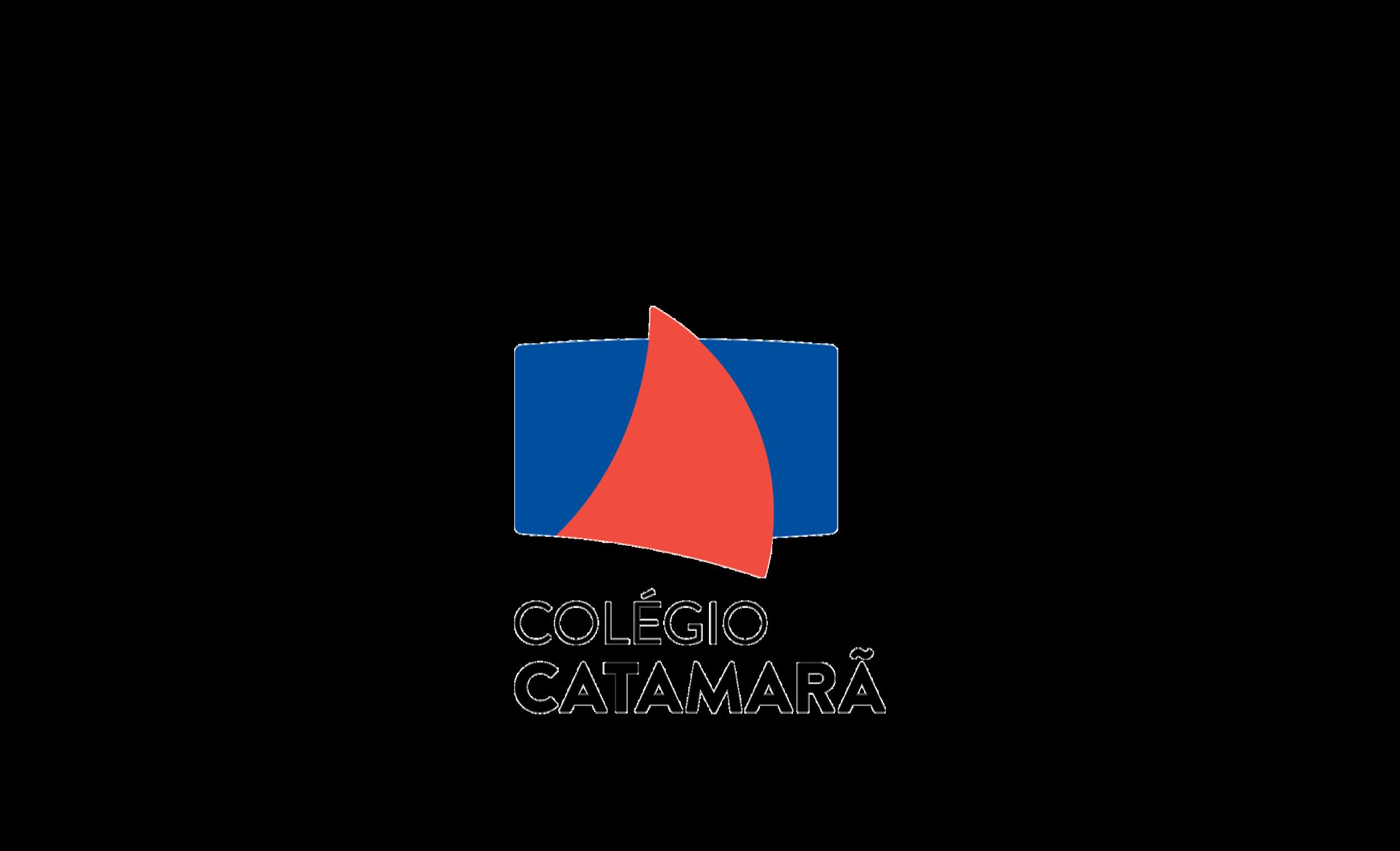 _0010_Catamarã.jpg.png