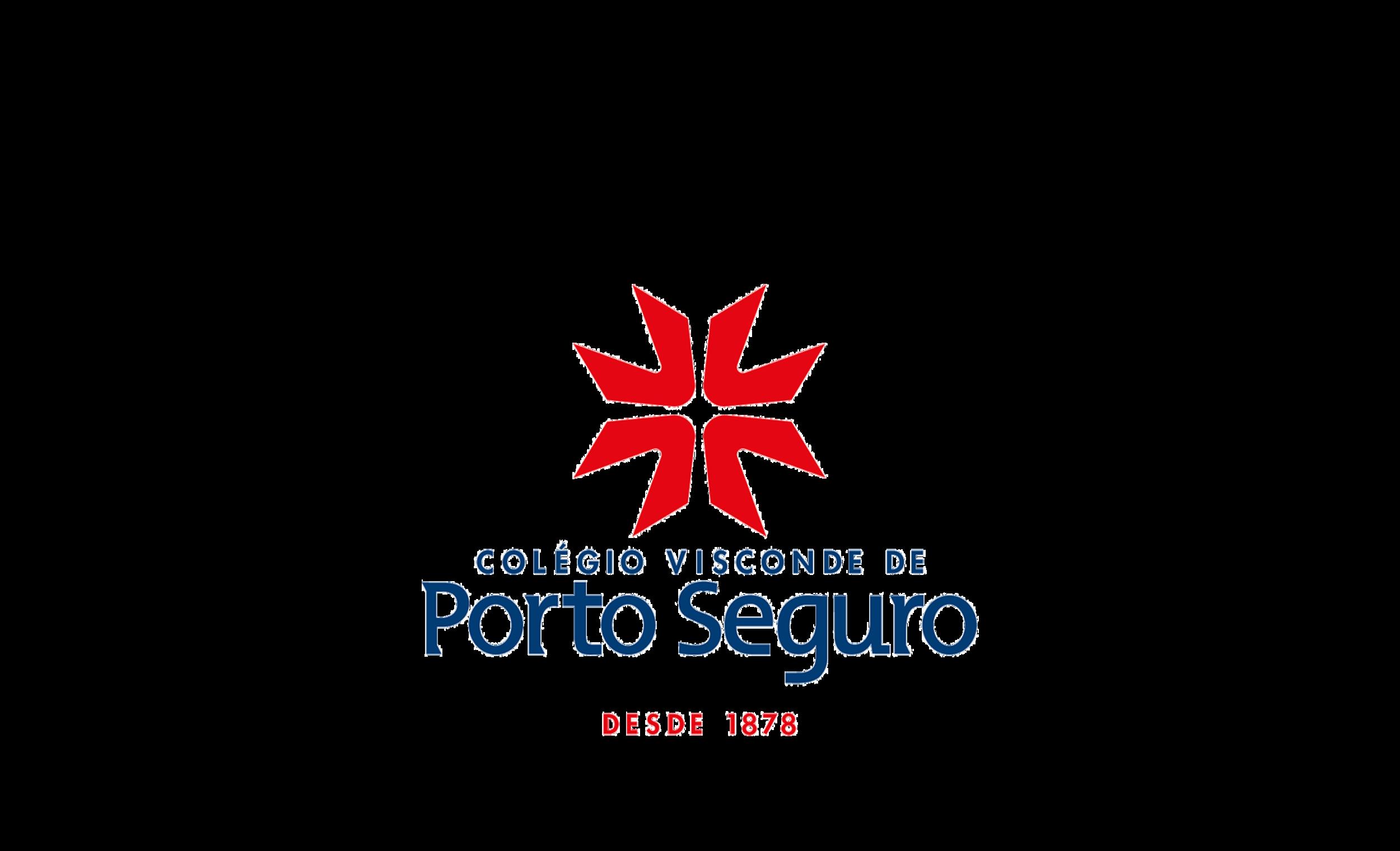 _0025_Porto-Seguro.JPG.png