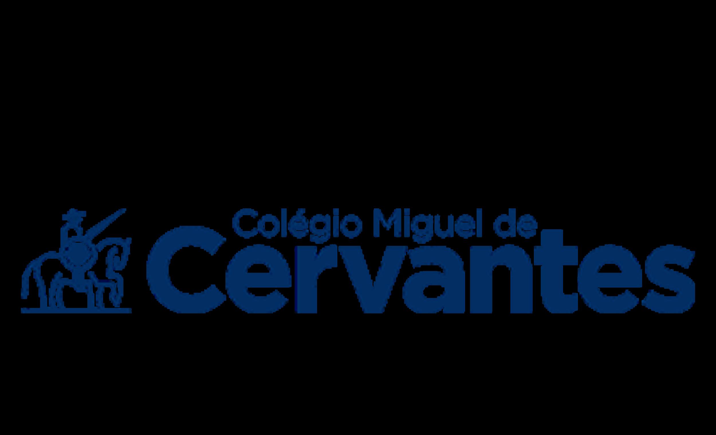 _0022_Miguel-de-Cervantes.png.png