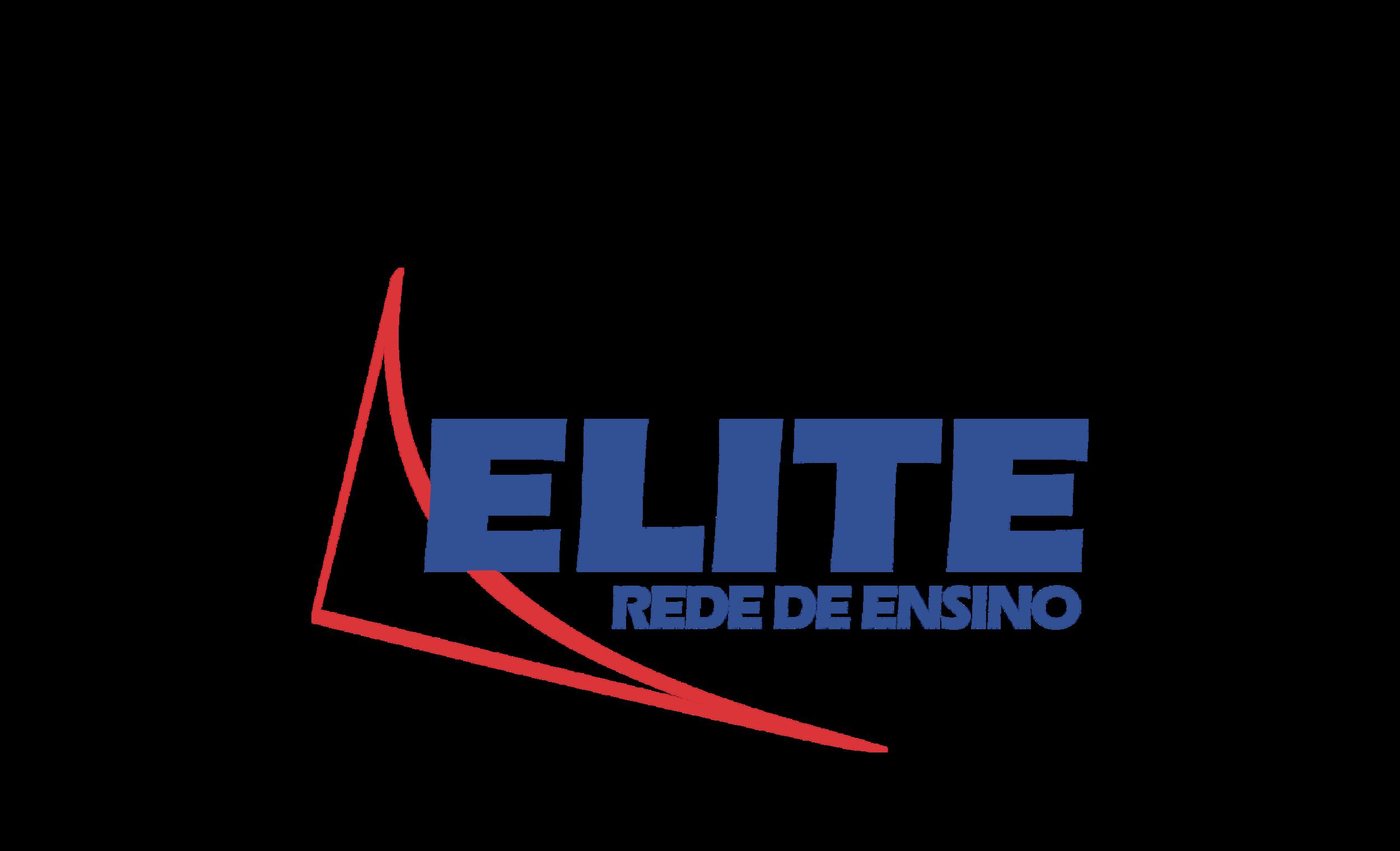 _0014_Elite-Rede-de-Ensino---Mace-e-Total.png.png