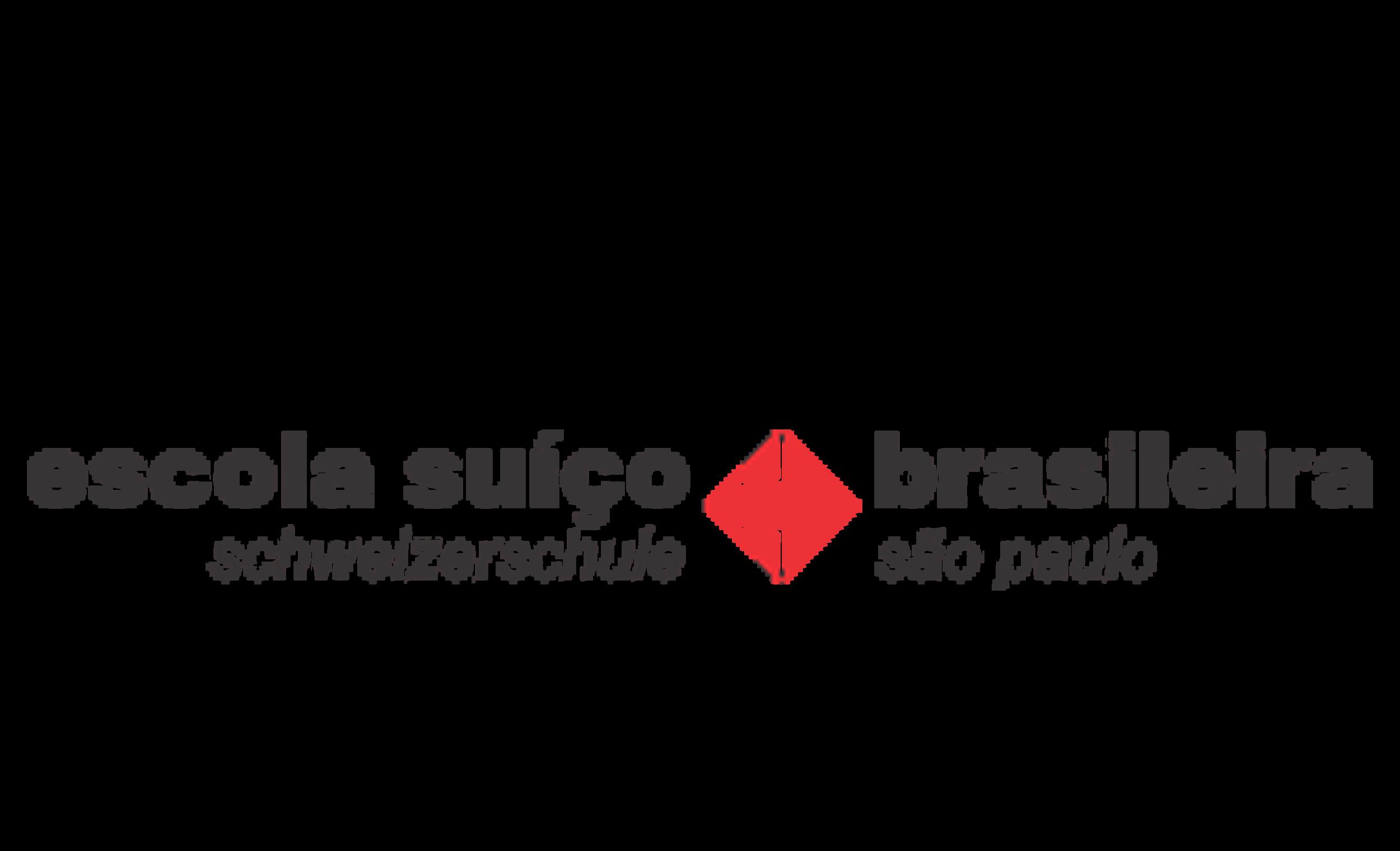 _0029_Suiço-Brasileira.png.png