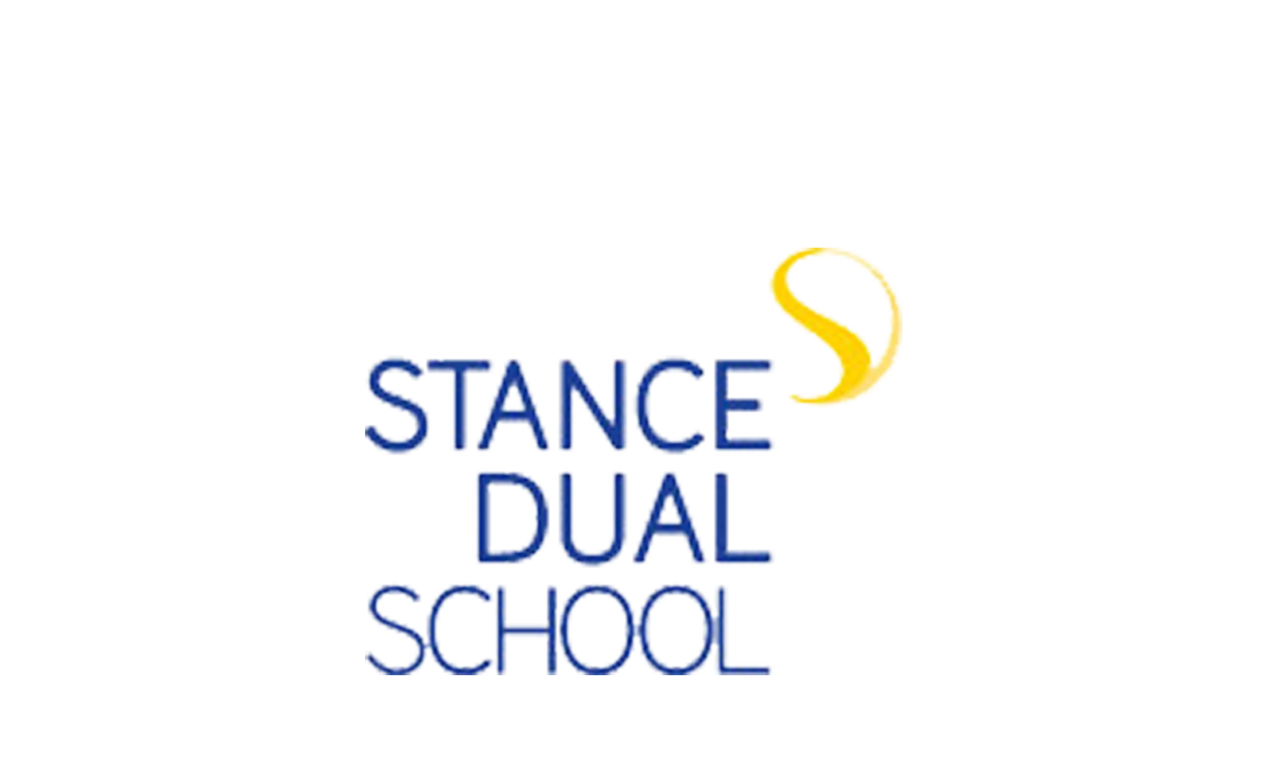 _0028_Stance-Dual.png.png