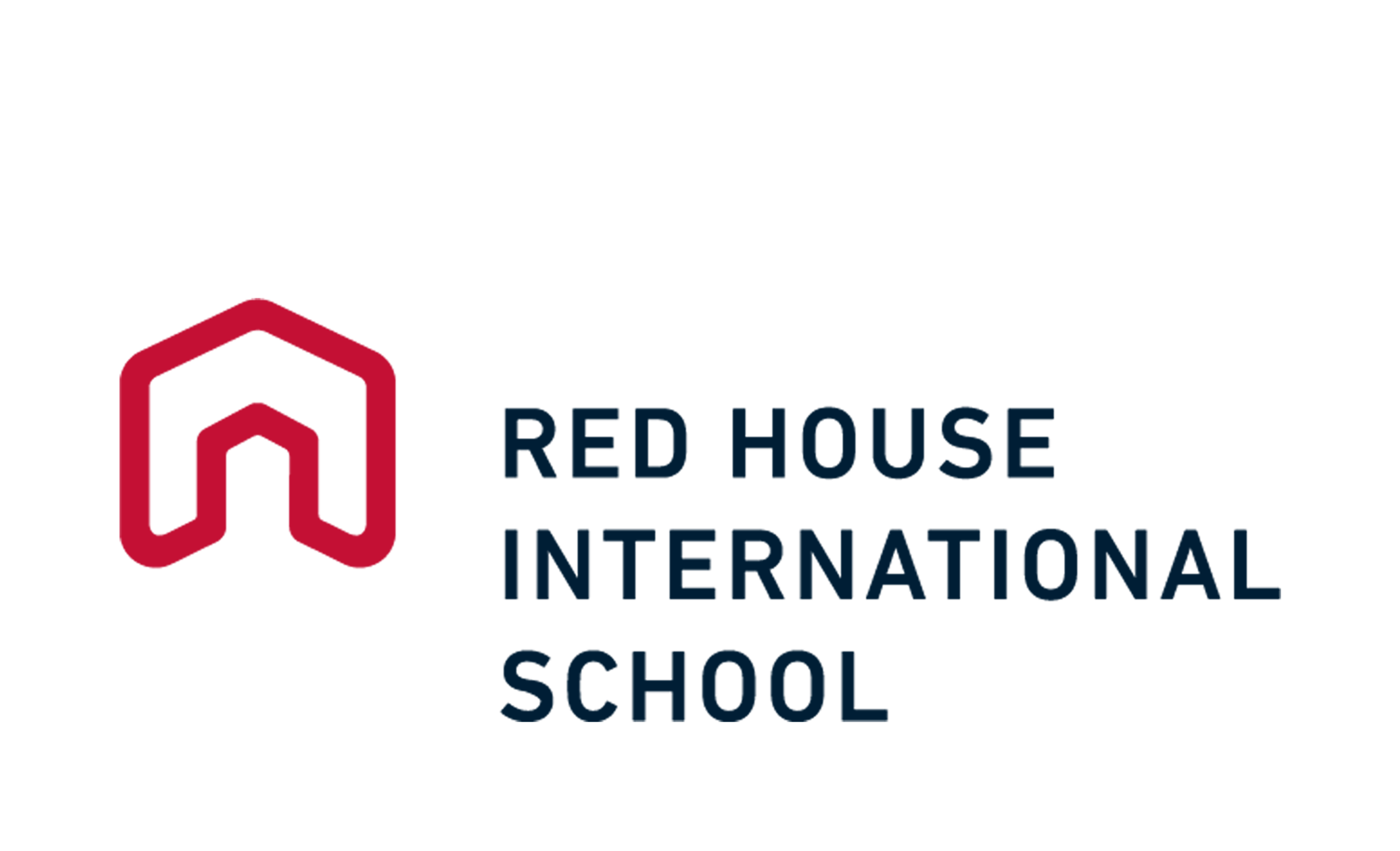 _0026_Red-House.png.png