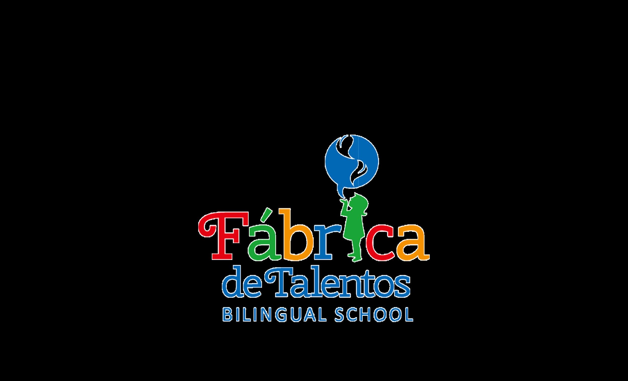 _0015_Fabrica-de-Talentos.png.png