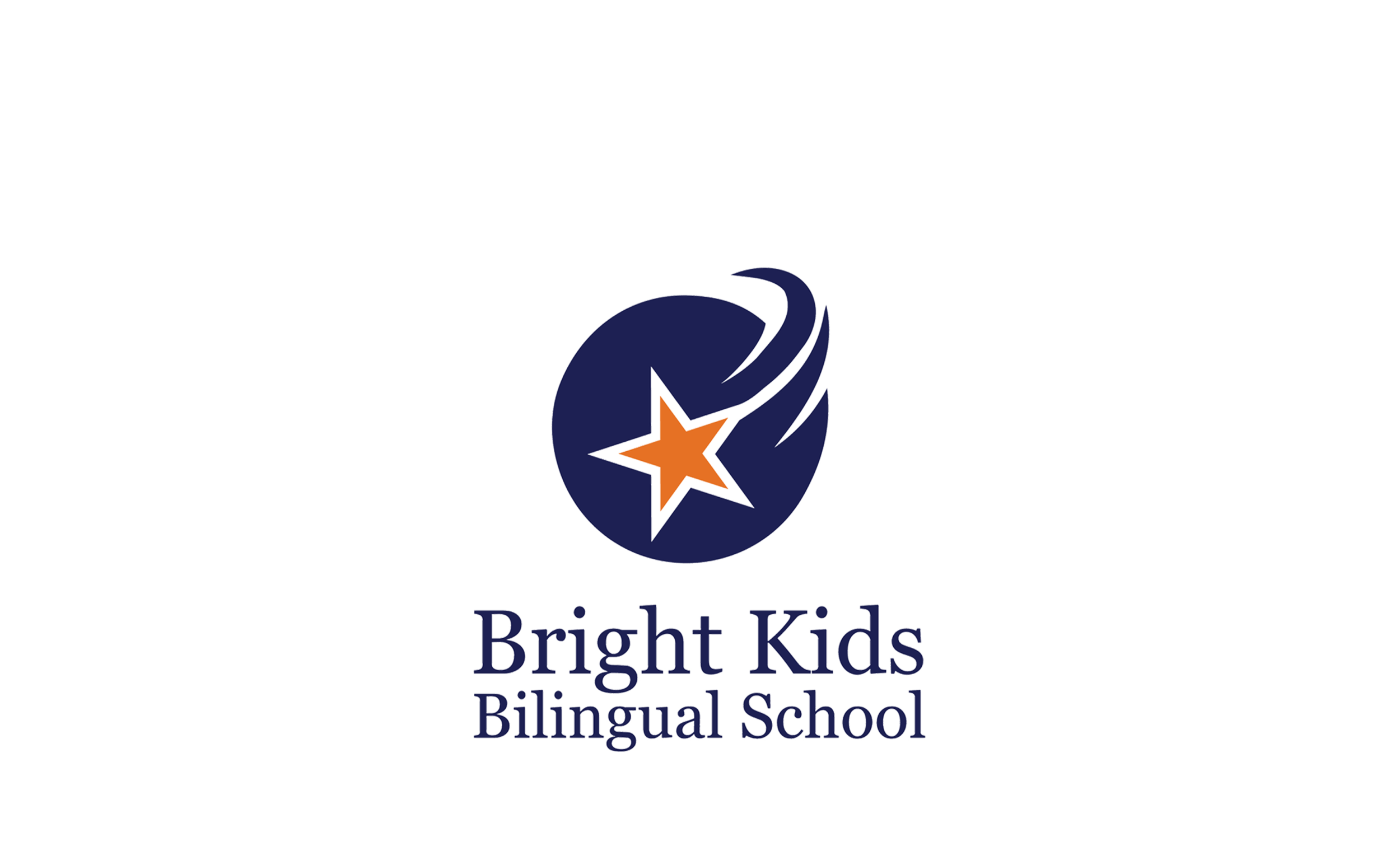 _0007_Bright-Kids.png.png
