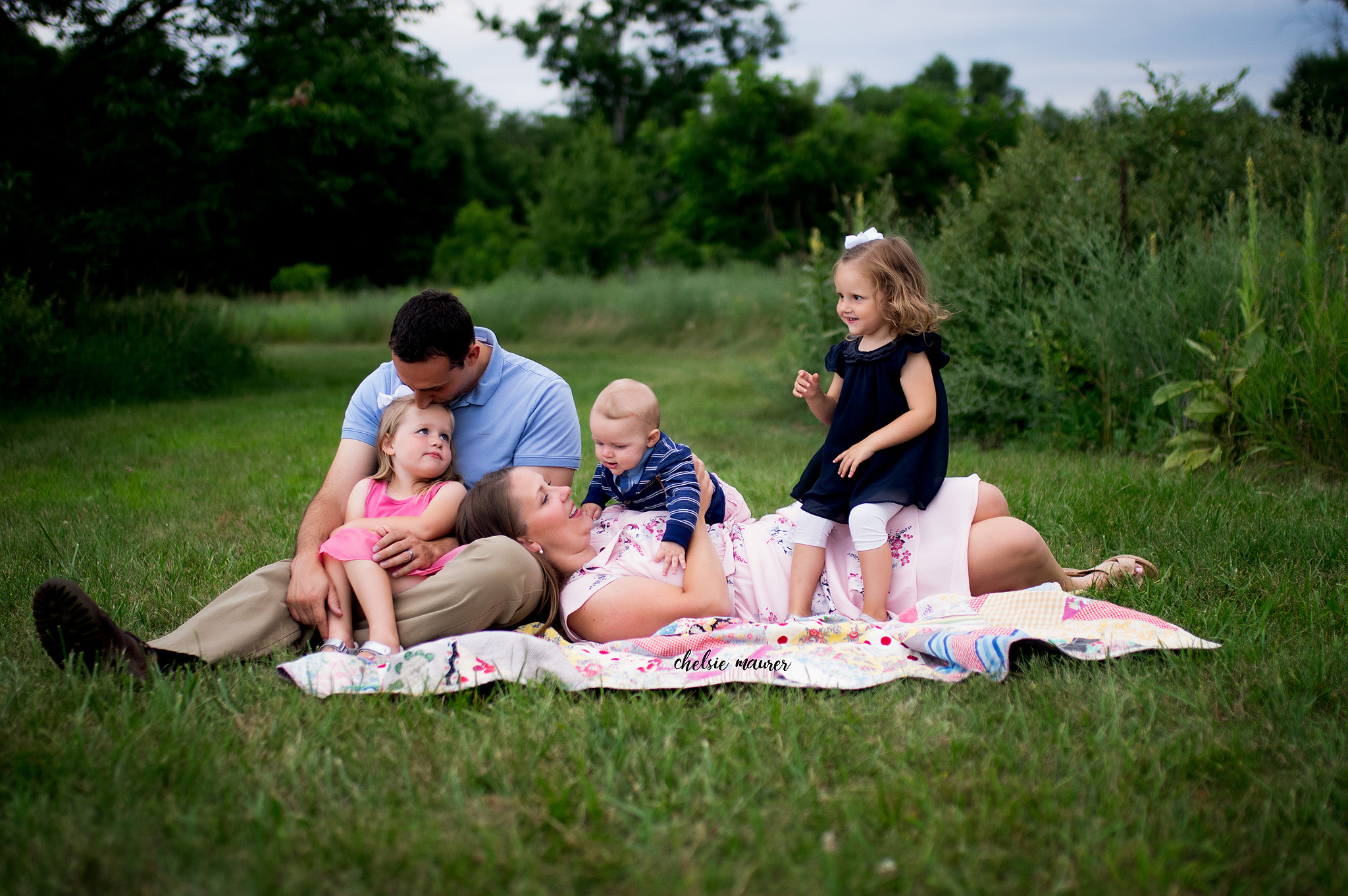 family photographer detroit mi (31).jpg
