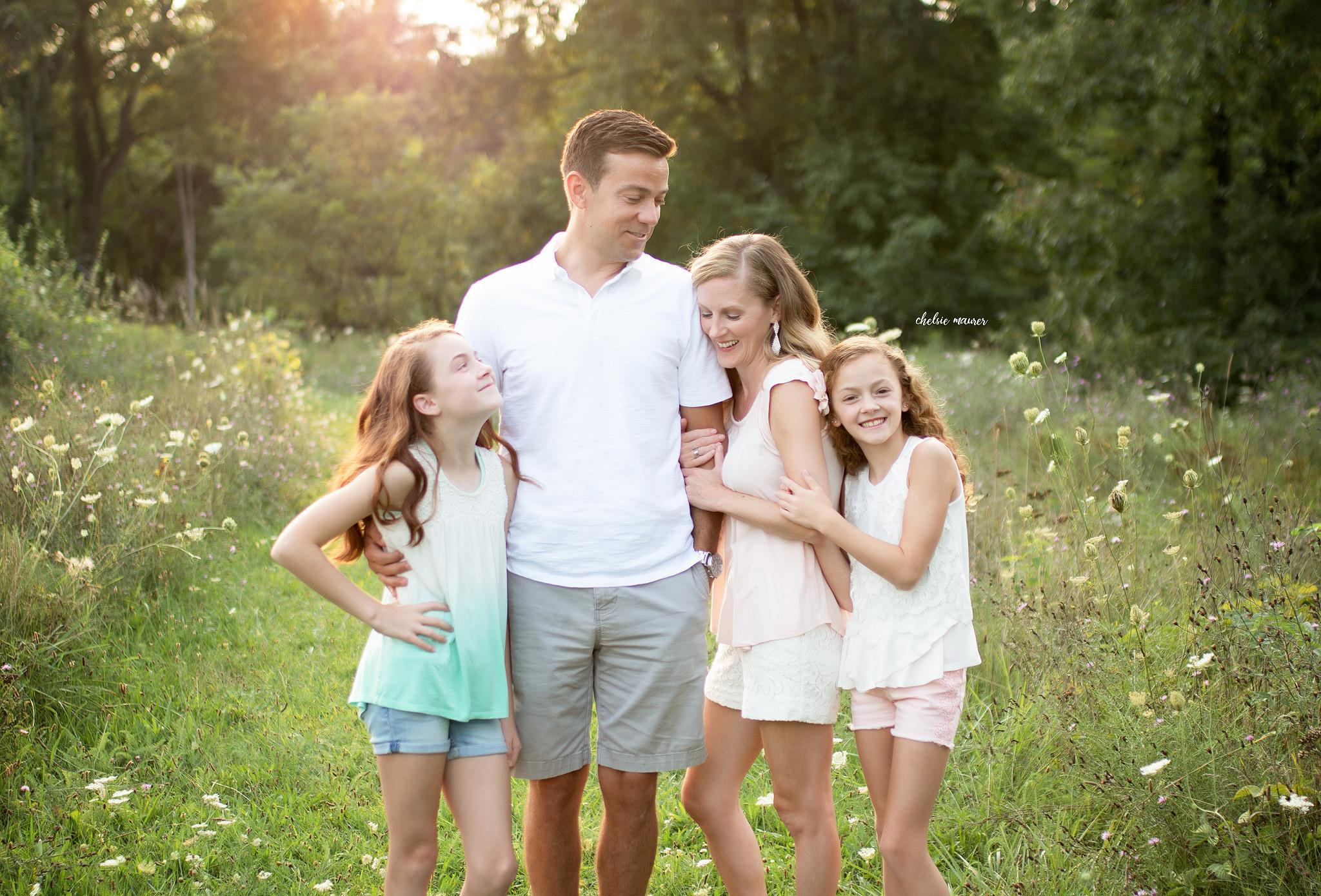 family photographer detroit mi (32).jpg