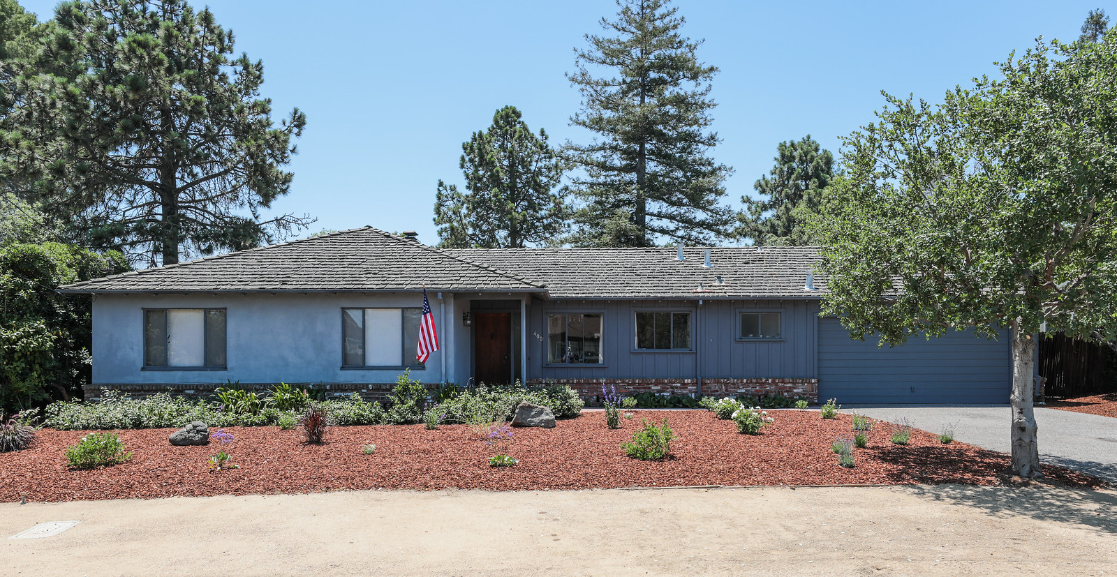 400 La Prenda Los Altos Blu Skye Media-8743-X3.jpg