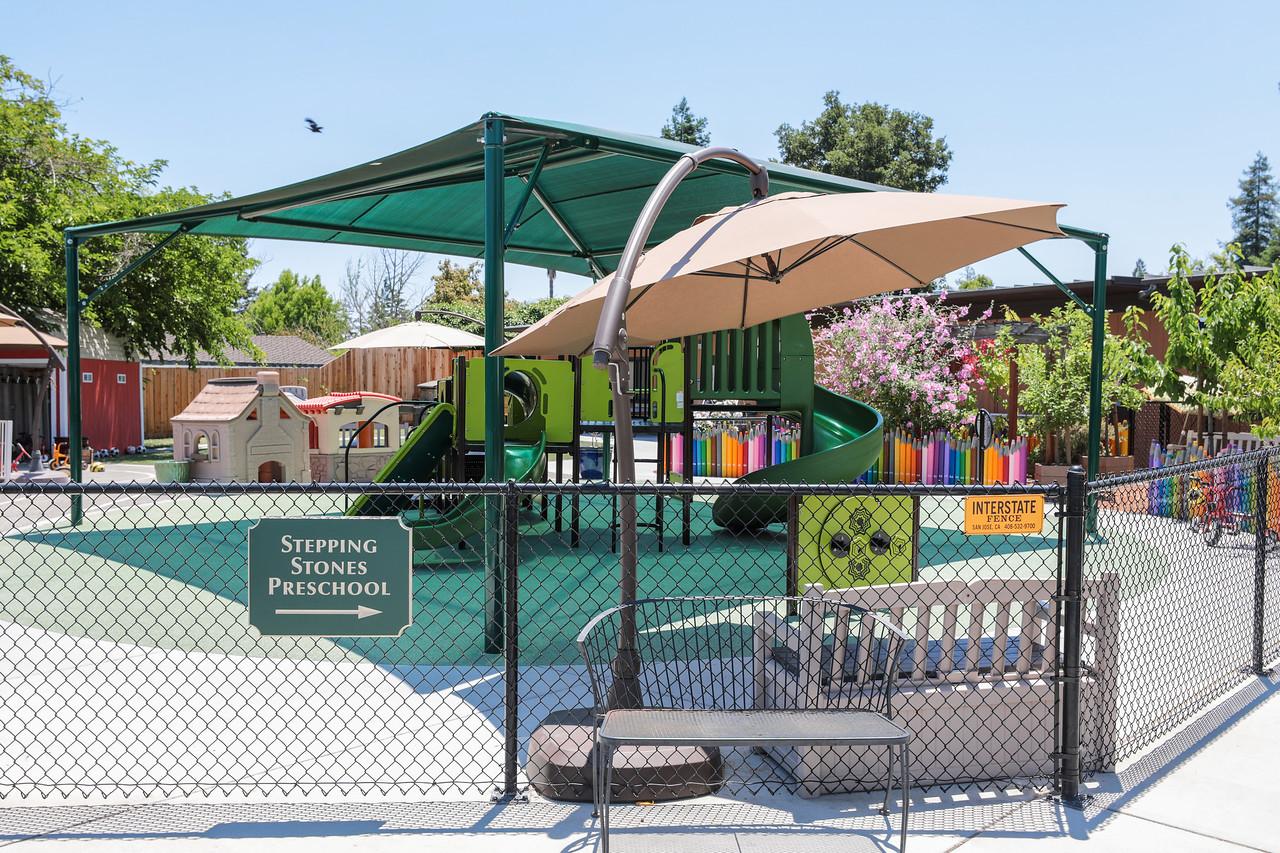 Rosita Park Los Altos Blu Skye Media-8768-X2.jpg