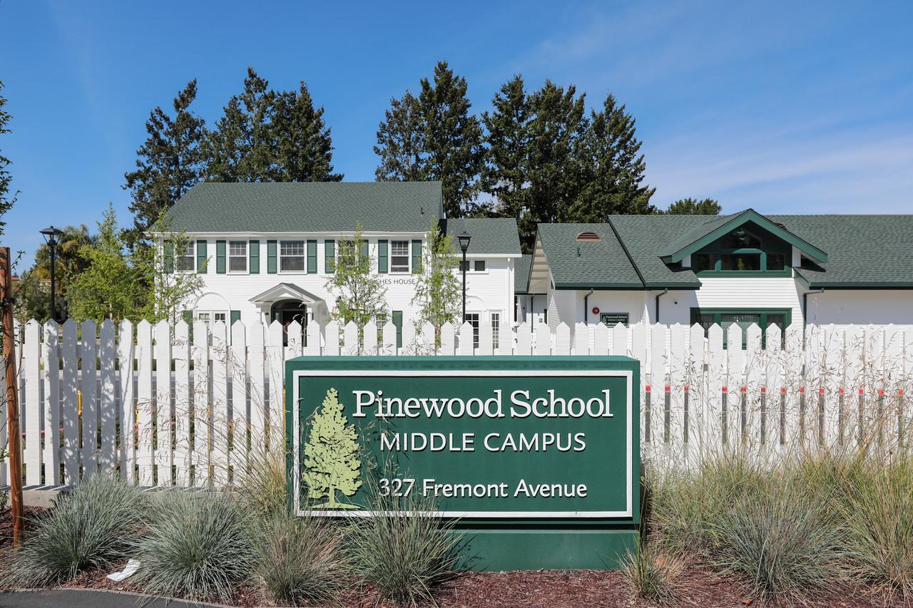 Pinewood School Los Altos-4620-X2.jpg