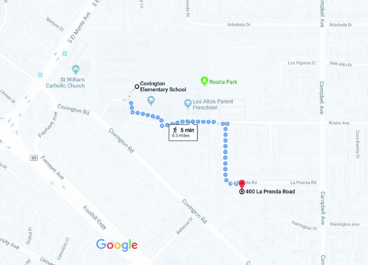 walking map.jpeg