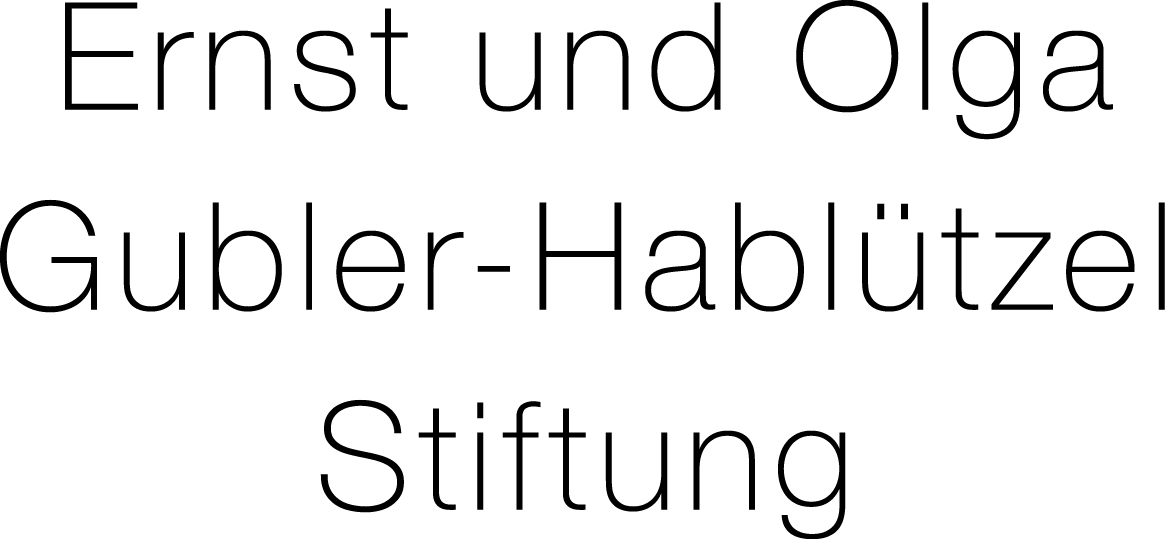Ernst und Olga Gubler-Hablützel Stiftung.jpg