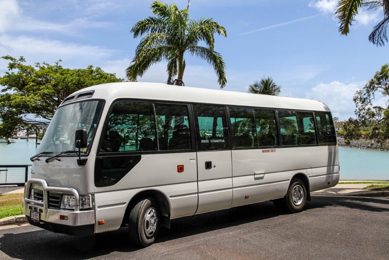 621d362c46d843adaf1542b2fd94f79e6_Shuttle_Bus_lg.jpg