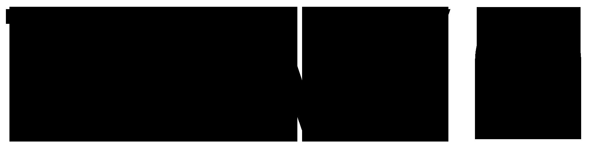 TOWN Large-Logo-Black.png
