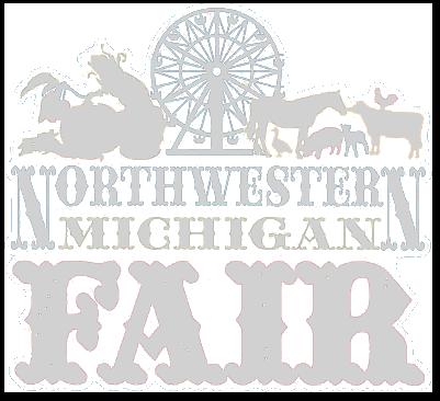 Northwestern Michigan Fair