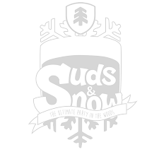Suds & Snow - The Ultimate Party in the Woods