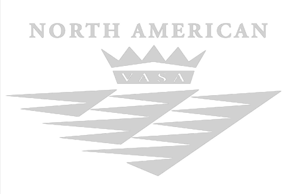 North American VASA