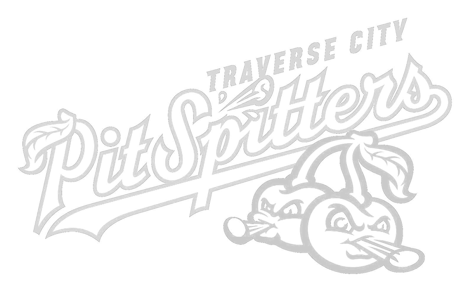 Traverse City Pit Spitters