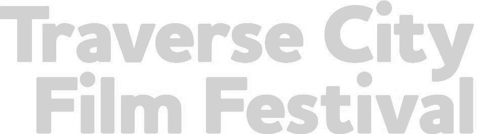 Traverse City Film Festival