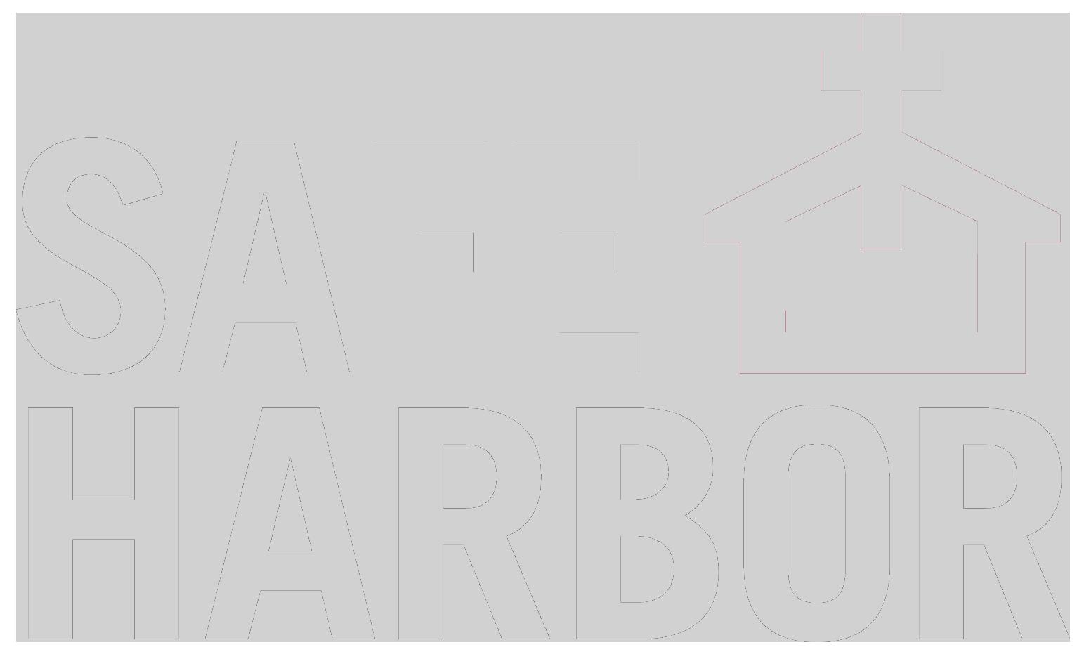 Safe Harbor Emergency Shelter