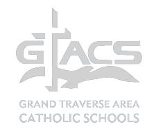 Grand Traverse Area Catholic Schools