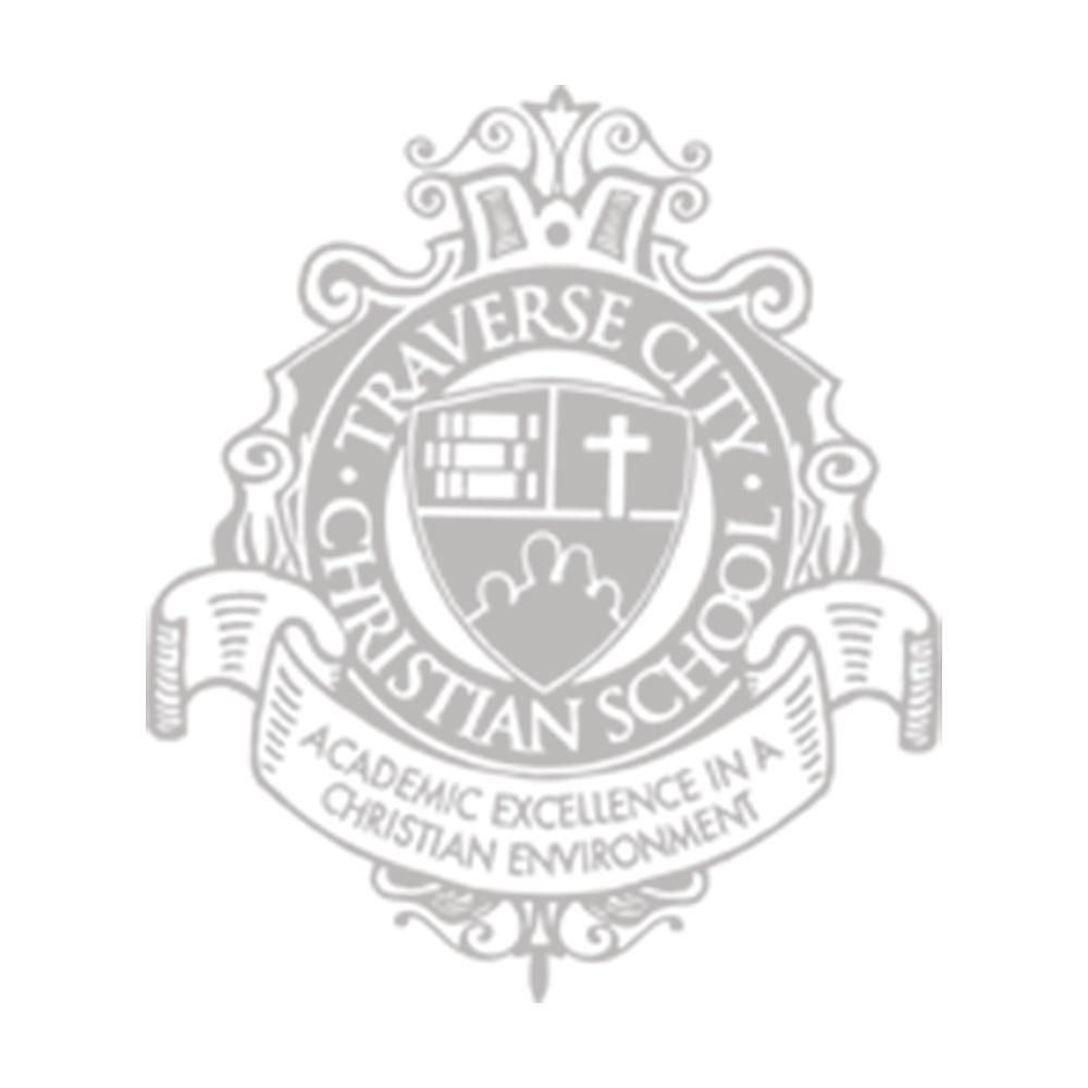 Traverse City Christian Schools