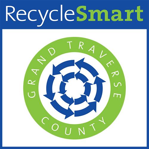 recyclesmart.jpg