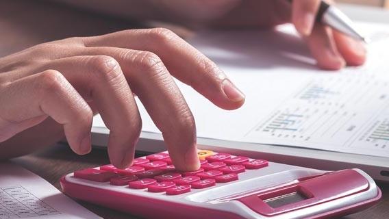 Accounting Associate, Kalkaska Corporate Office