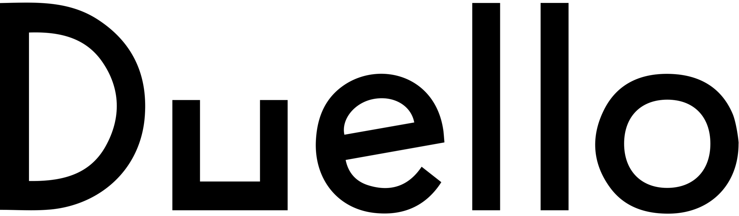 Duello-Logo-1-WEB.png