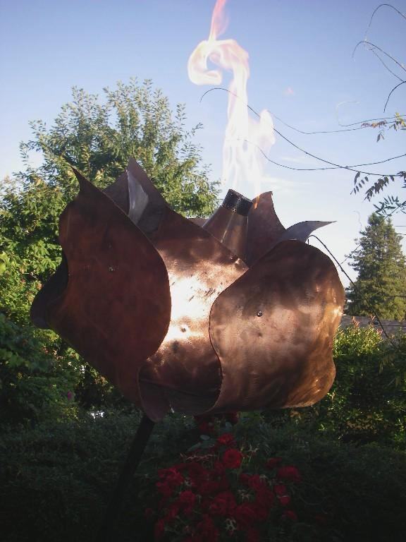 copper_tulip.jpg