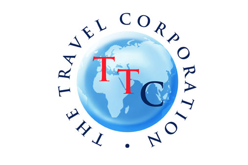the-travel-corporation-logo-only-1.jpg