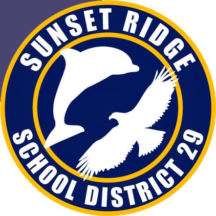 Sunset Ridge School District 29.png