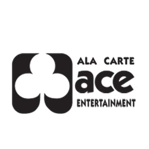alacarte.png