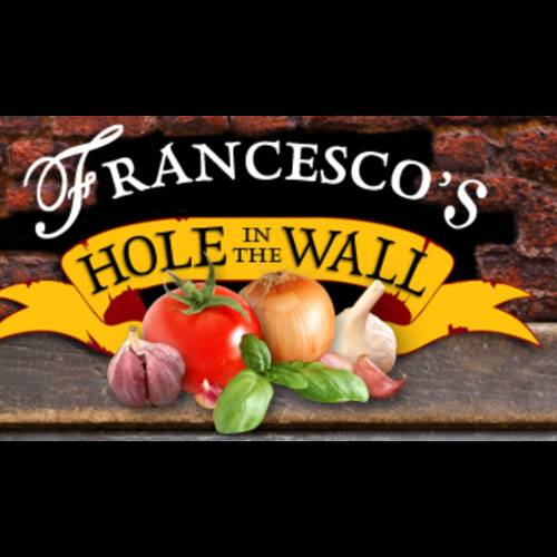 frenchescas hold in wall.jpg