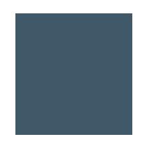 box-1-logo.png