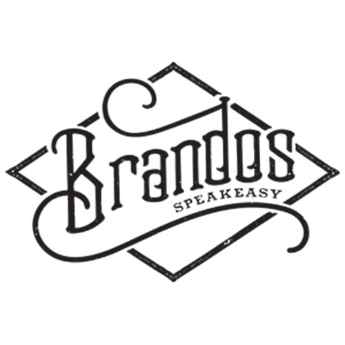 Brandos.jpg