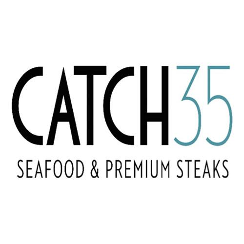 Catch35new.jpg