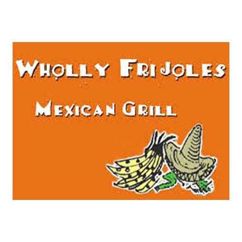 Wholey Friolies.jpg