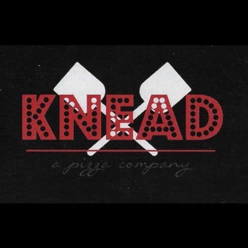 knead.jpg
