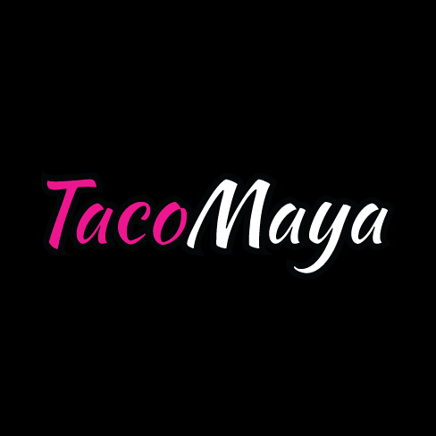 ObMk0vzUTpCHu1pG0Kaj_Taco-Maya-Logo.jpg