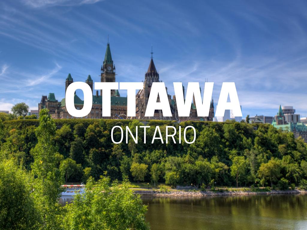 Location - Ottawa.png
