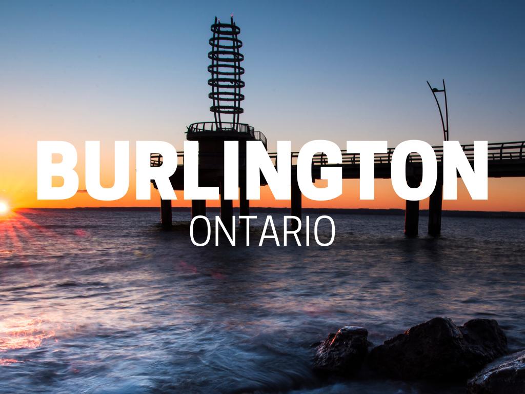 Location - Burlington.png