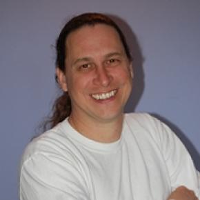 Brad Irvin -