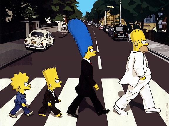 025-The-Simpsons-Cross-Abbey-Road-575x431.jpg