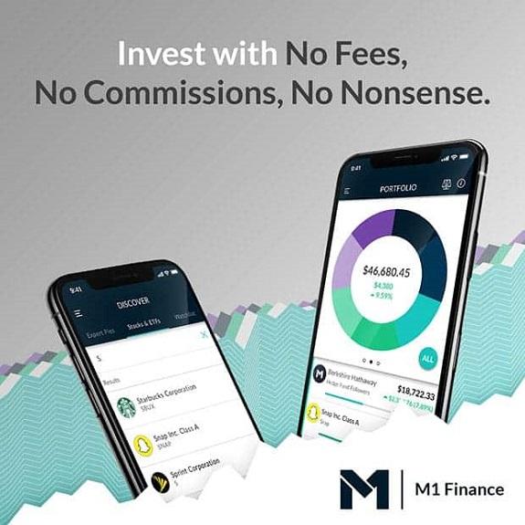 m1-finance-575x575.jpg