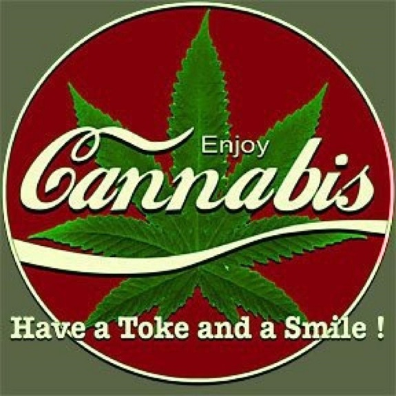 have-a-toke-and-a-smile