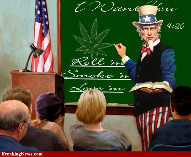 teach-the-truth-about-marijuana