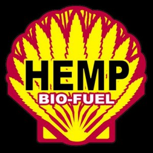 hemp-for-bio-fuel